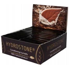Tobacco Hydrostone Display (x80)